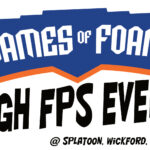 High Fps logo