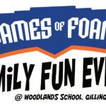Fam Event Woodlands