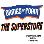 Superstore shop pic 1